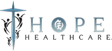 Hope HealthCare